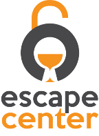 logo escape center